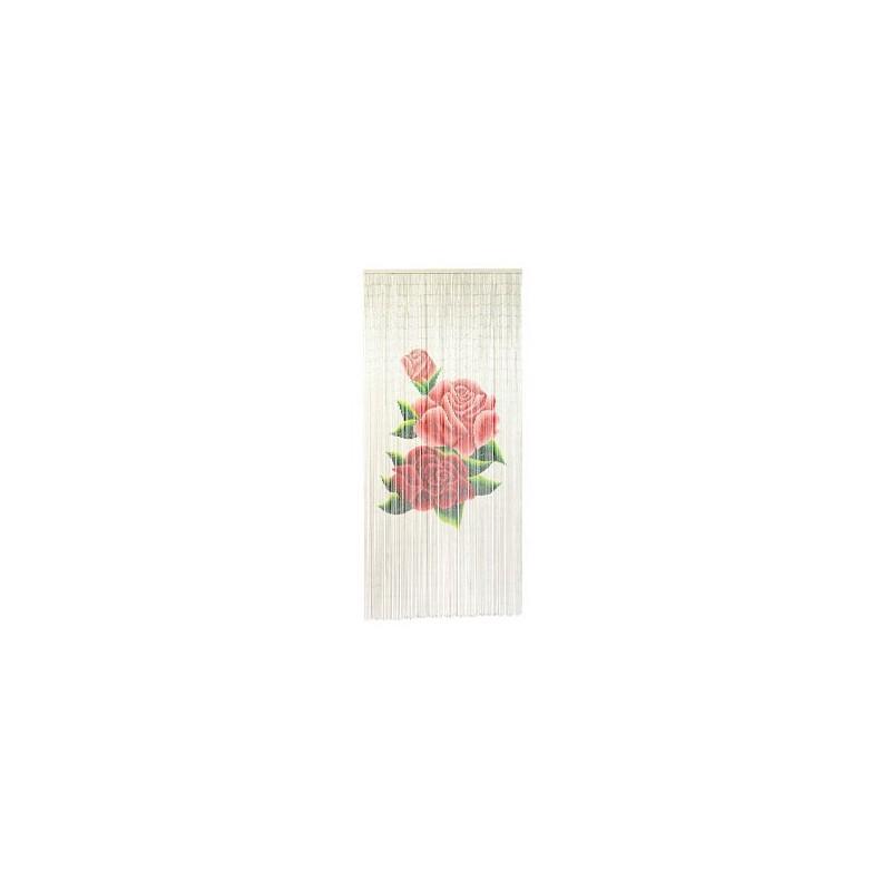 D co rideau de porte chenille leroy merlin 22 vitry - Rideau de porte pas cher ...