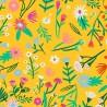 Hule Campo de Flores