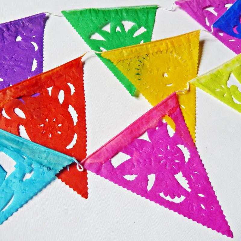 Decoration mexicaine a imprimer cheap coloriage tete de mort mexicaine a imprimer gratuit - Decoration mexicaine a imprimer ...