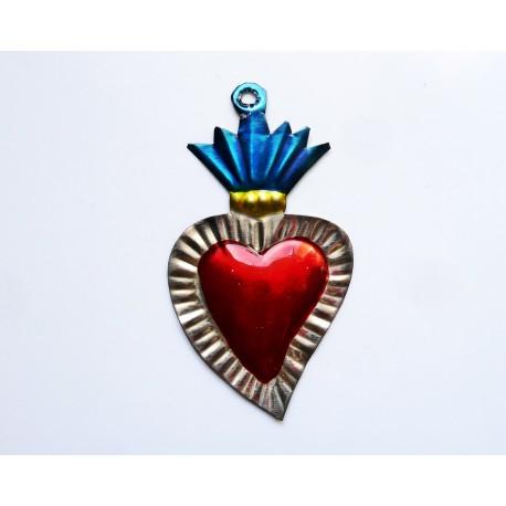 +118 Imagenes de Corazones Románticos para enamorados