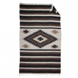 Couverture mexicaine Aztec