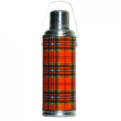 1,2L thermos Orange