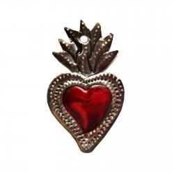 Sagrado corazón pequeño