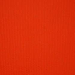 Hule Liso Rojo