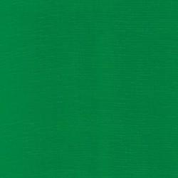 Hule Liso Verde