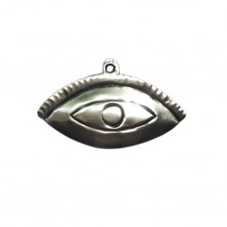 Eye Tin milagro