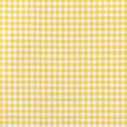 Hule Mascota Amarillo