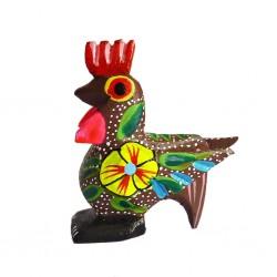 Rooster Alebrije