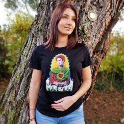 Camiseta mujer Querida Frida