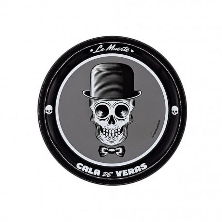 Catrin beer coaster