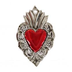 Sagrado corazón Mexicano