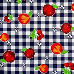 Hule Frutal Marino