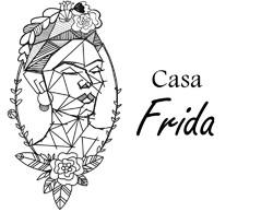 Boutique En Ligne De Décoration Mexicaine Et Cadeaux   Casa Frida