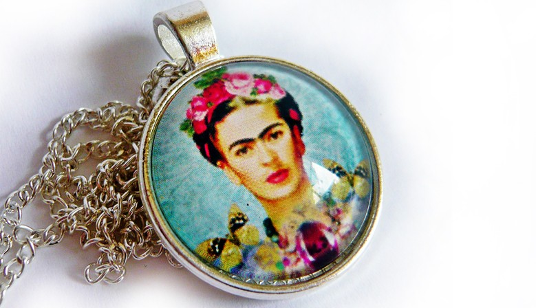 Frida for you